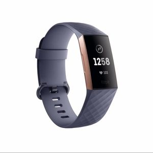 Special Edition Fitbit Charge 2